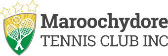 Maroochydore Tennis Club, Sunshine Coast, QLD